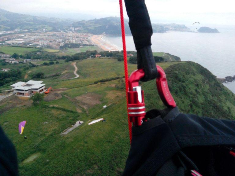 http://albertouriona.es/wp-content/uploads/2016/06/vista-aerea-2-caserio-amezti-768x576.jpg
