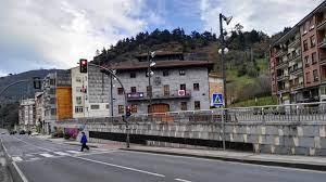 ayuntamiento alonsotegi
